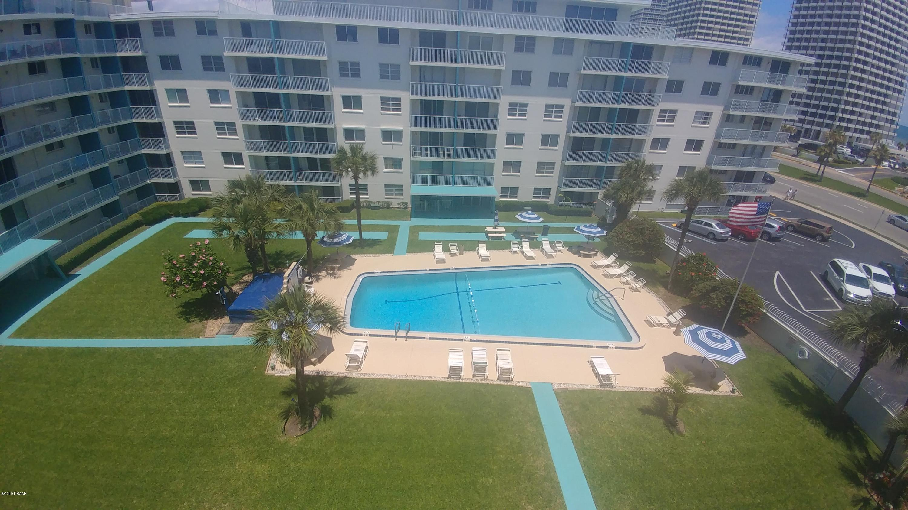 2727 Atlantic Daytona Beach - 23