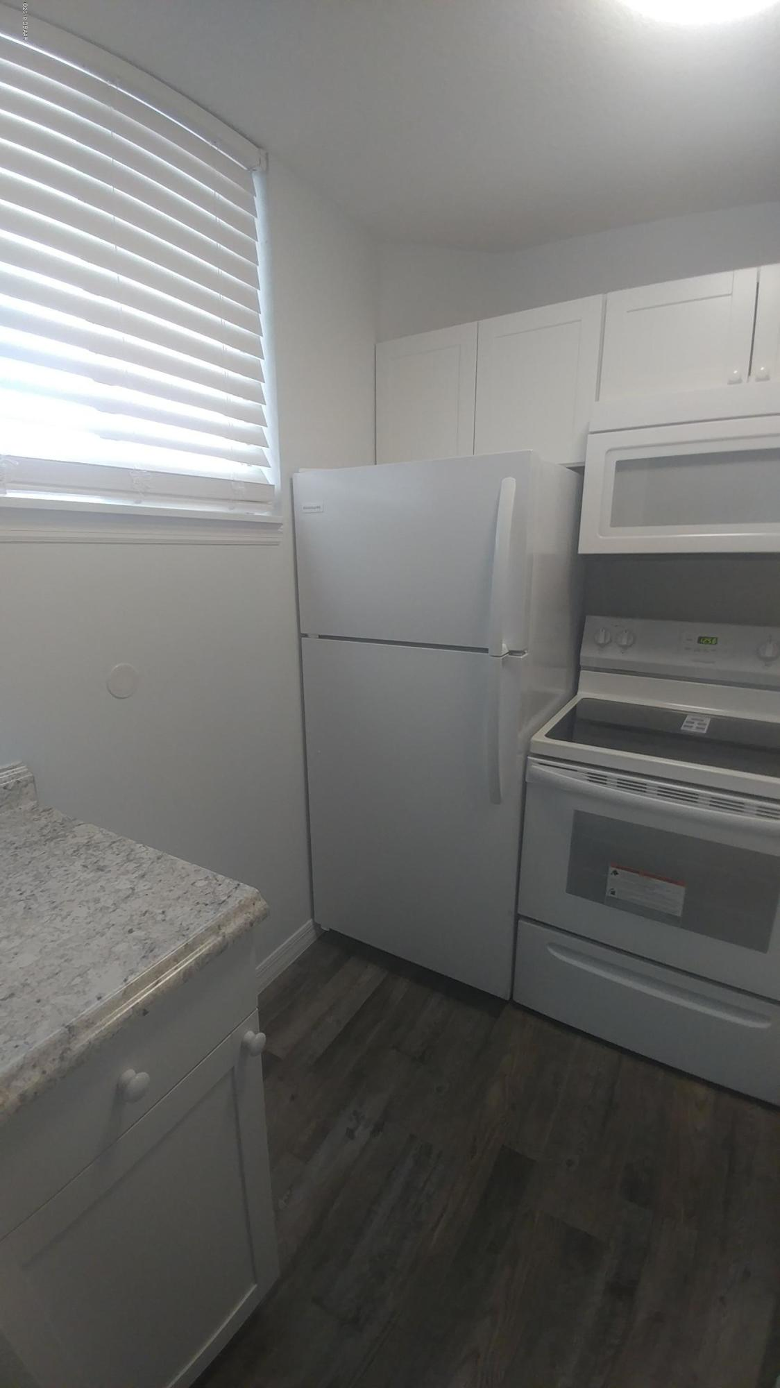2727 Atlantic Daytona Beach - 20