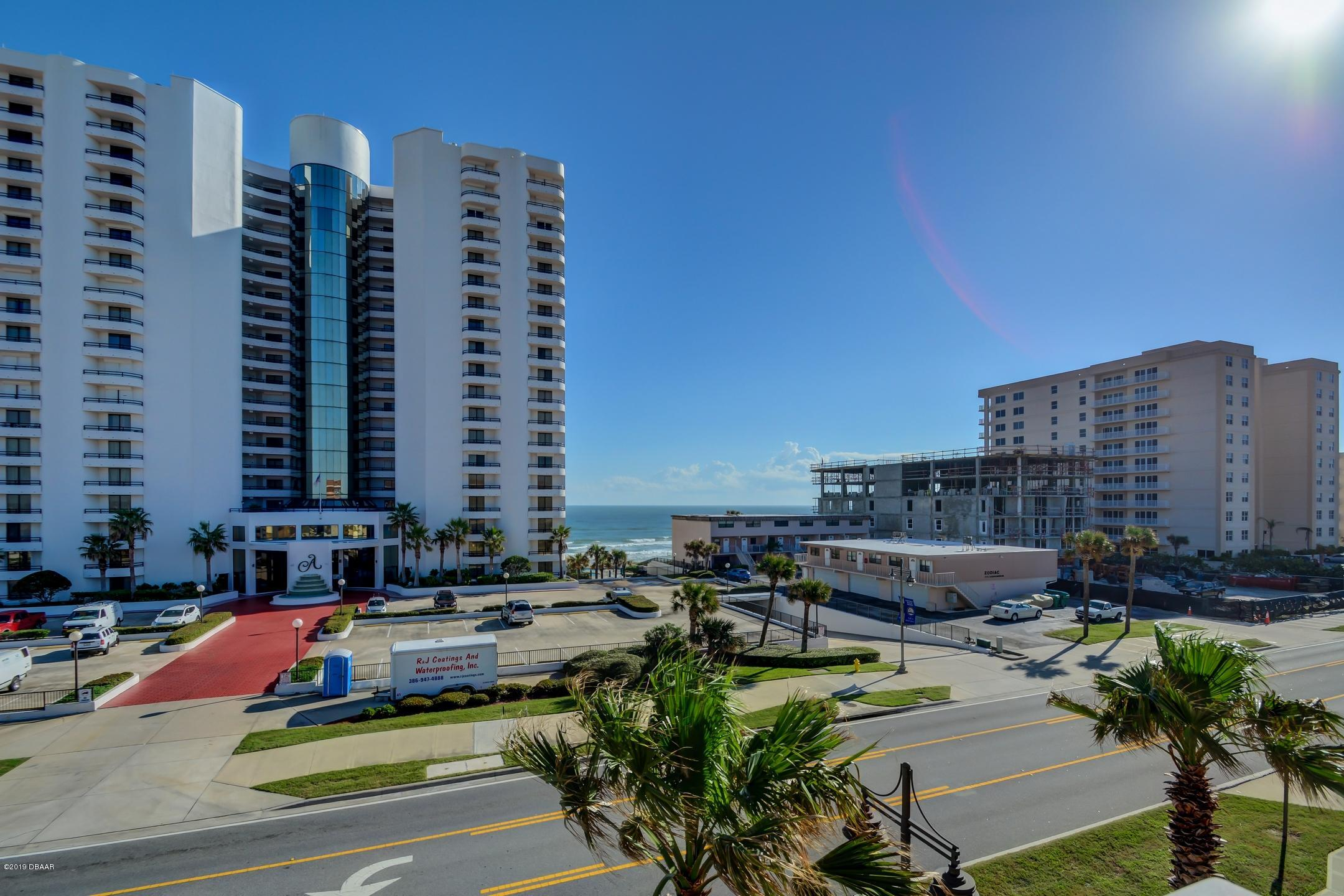 3756 Atlantic Daytona Beach - 12
