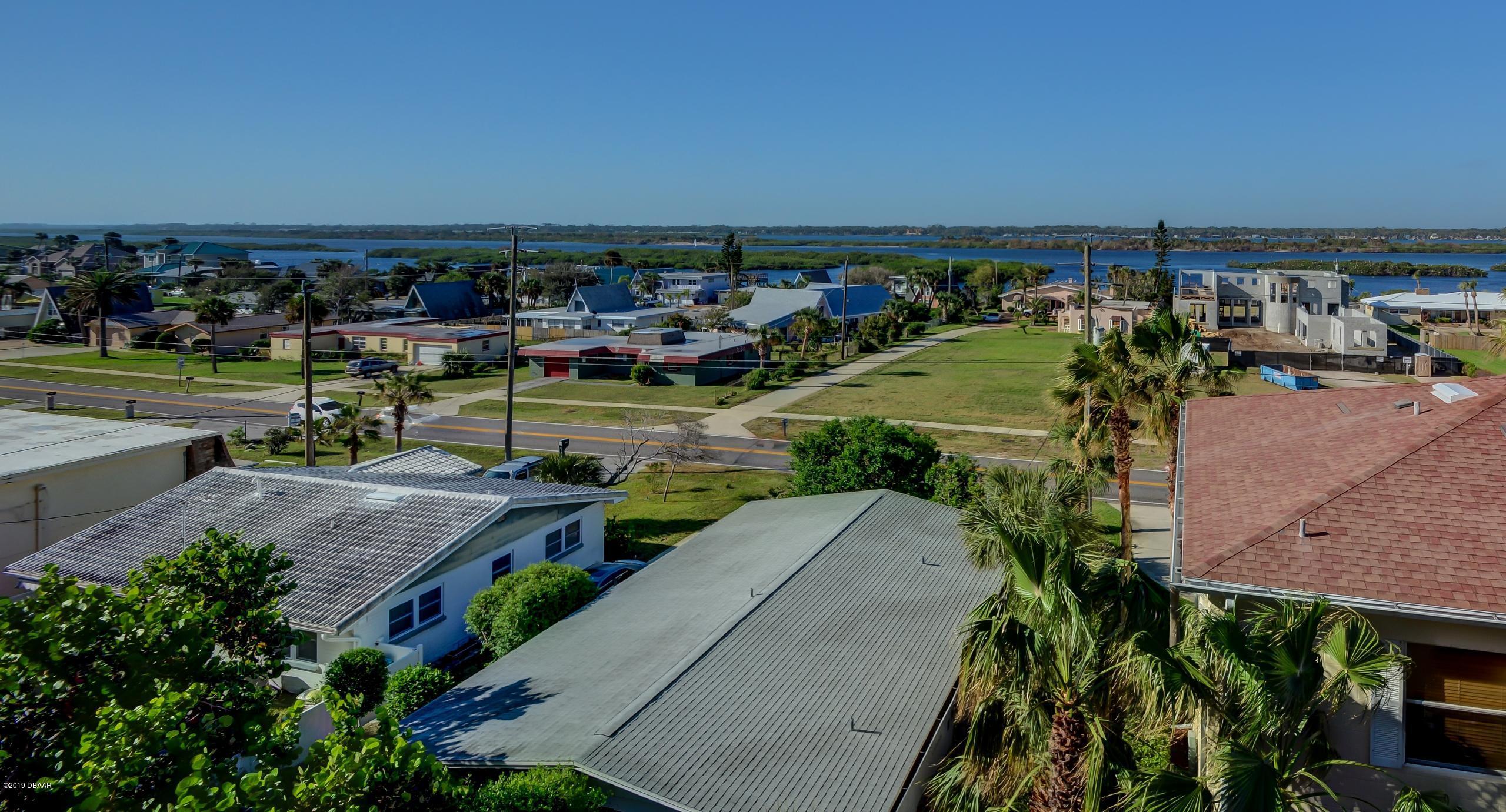 3756 Atlantic Daytona Beach - 16