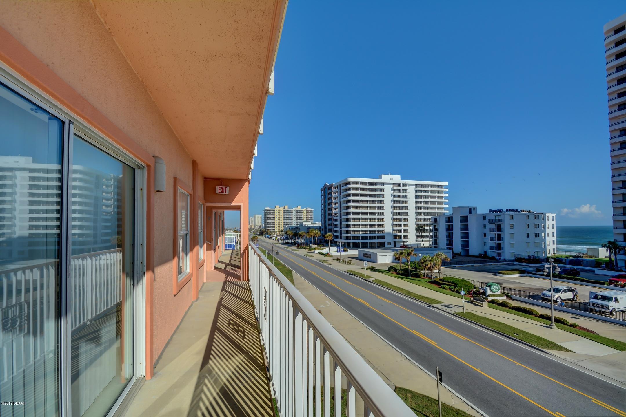 3756 Atlantic Daytona Beach - 17