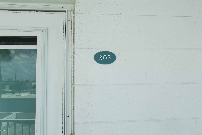 2727 Atlantic Daytona Beach - 3