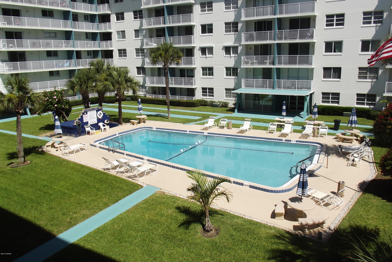2727 Atlantic Daytona Beach - 4
