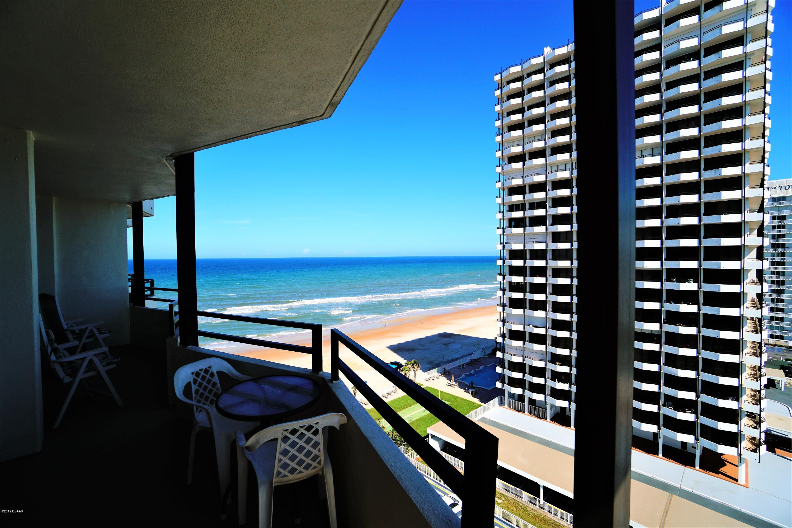 2900 Atlantic Daytona Beach - 48