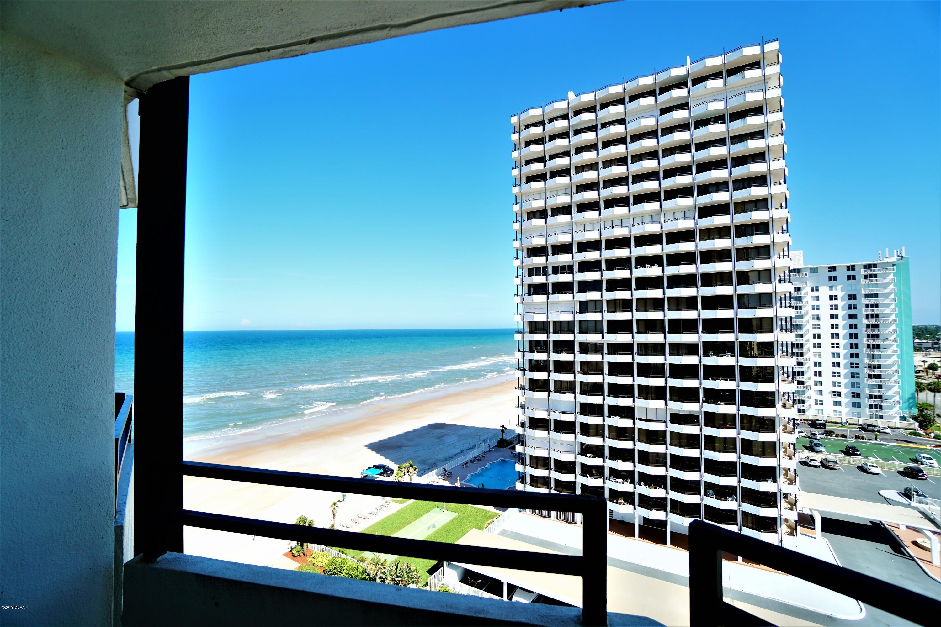 2900 Atlantic Daytona Beach - 51