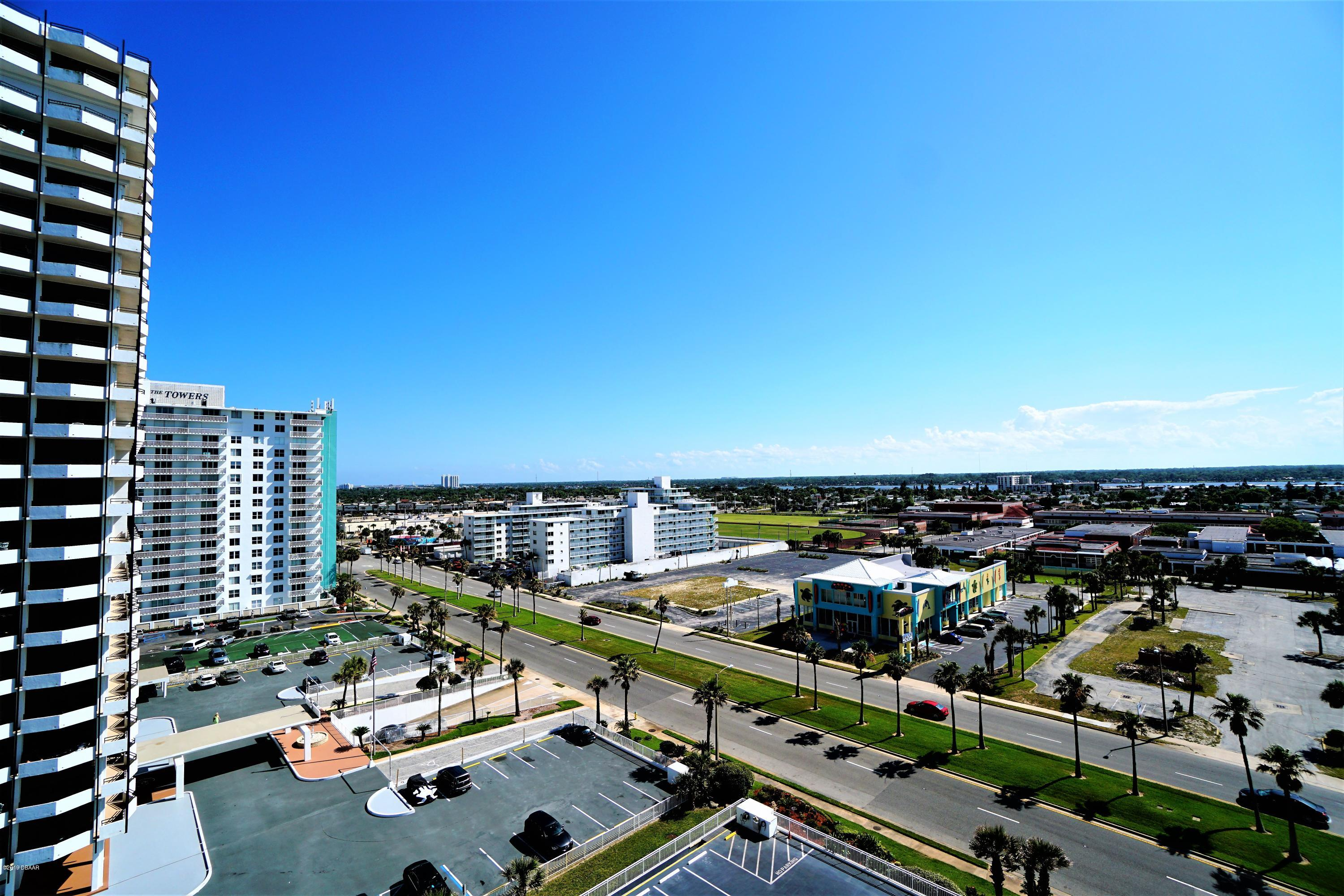 2900 Atlantic Daytona Beach - 52