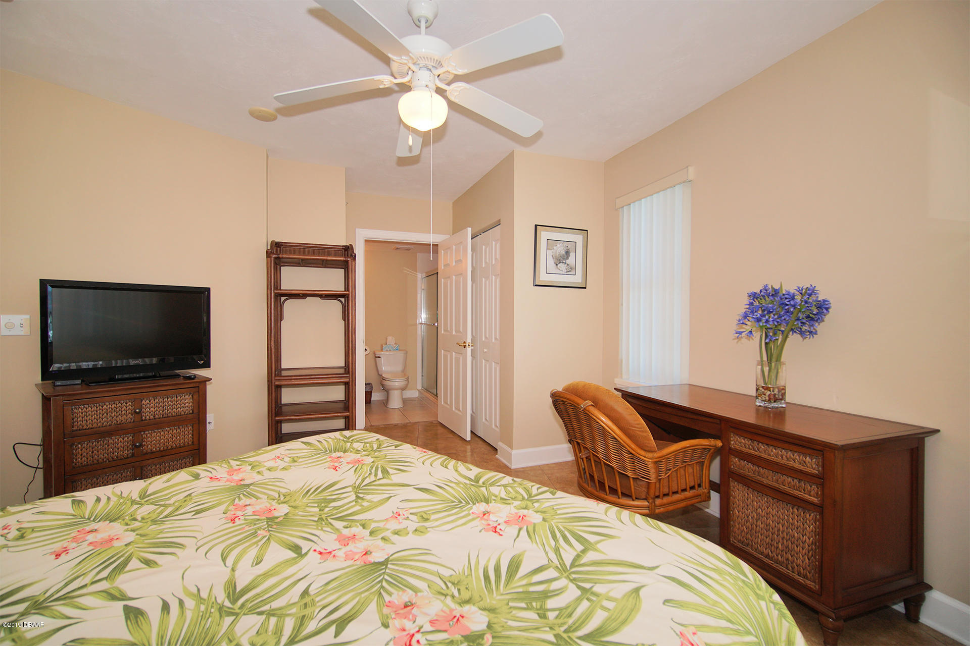 3315 Atlantic Daytona Beach - 36