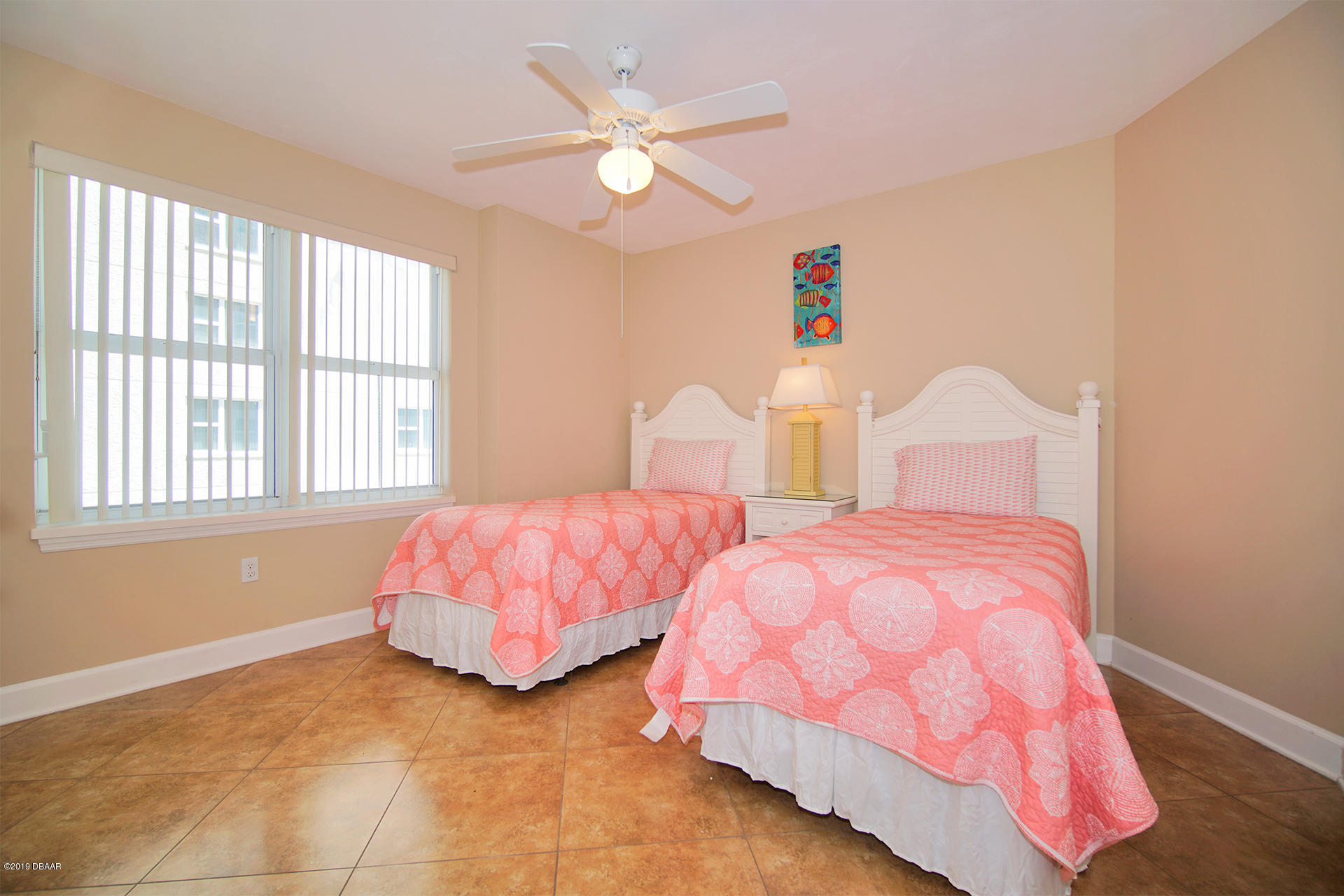 3315 Atlantic Daytona Beach - 39