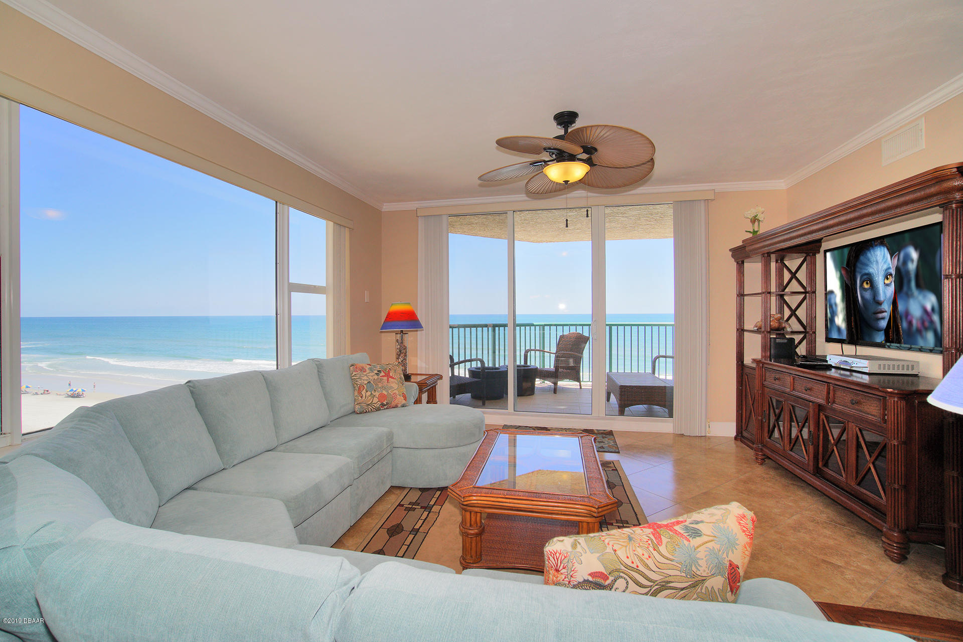 3315 Atlantic Daytona Beach - 7