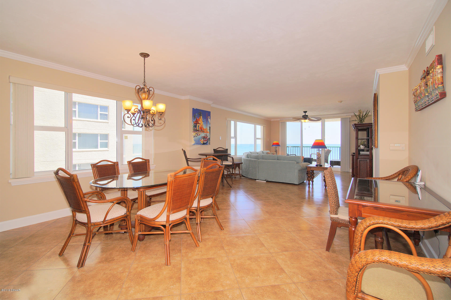3315 Atlantic Daytona Beach - 13