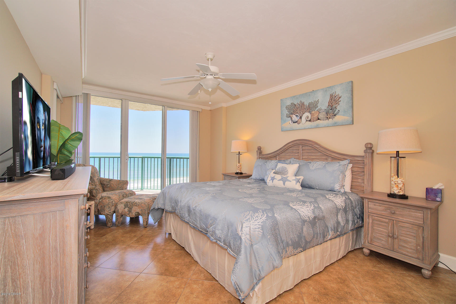 3315 Atlantic Daytona Beach - 23