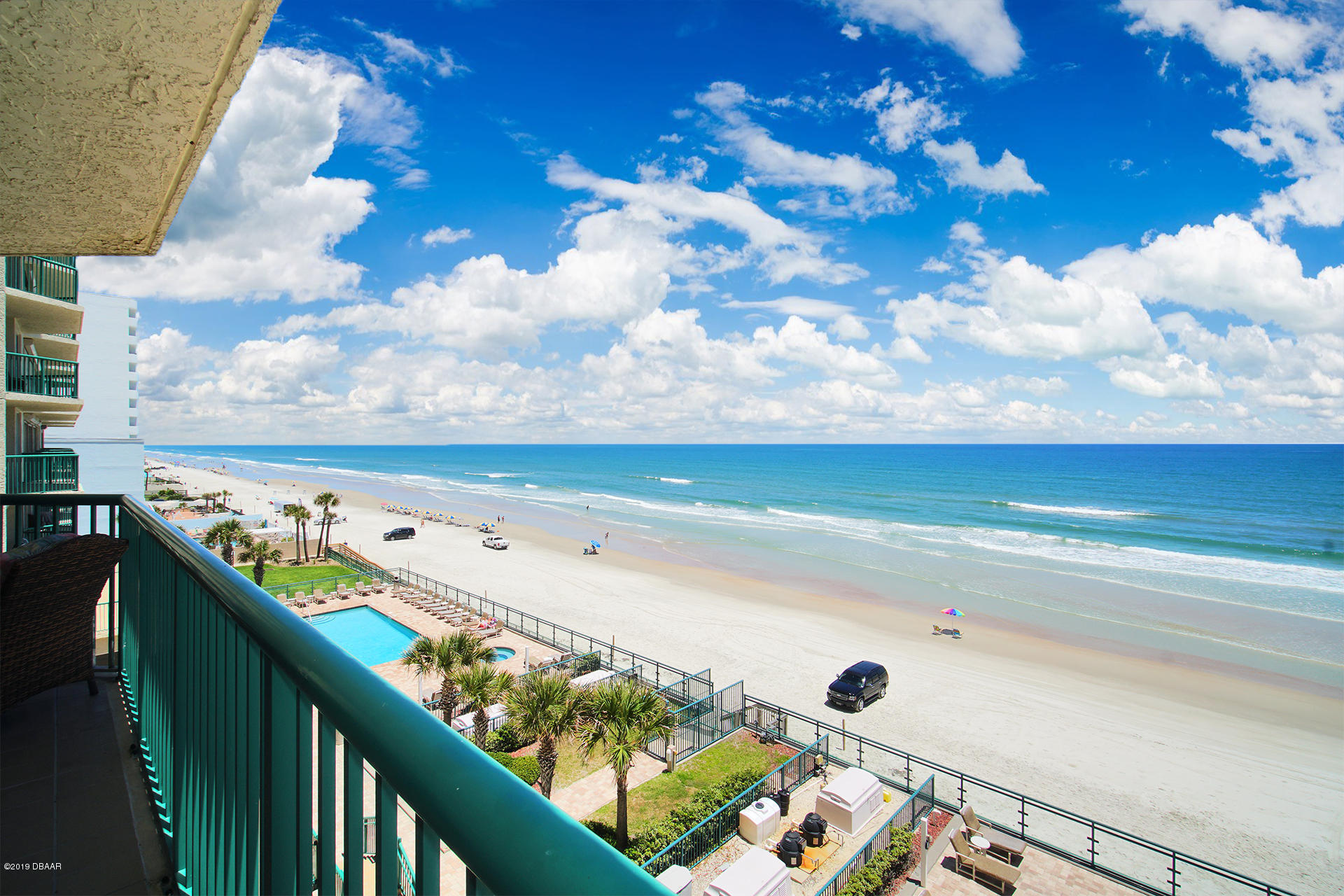 3315 Atlantic Daytona Beach - 3