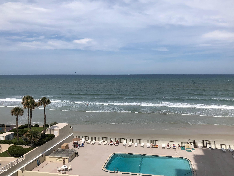 2987 Atlantic Daytona Beach - 2