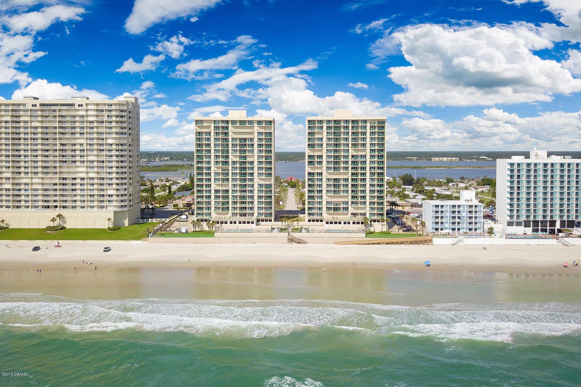 3315 Atlantic Daytona Beach - 51