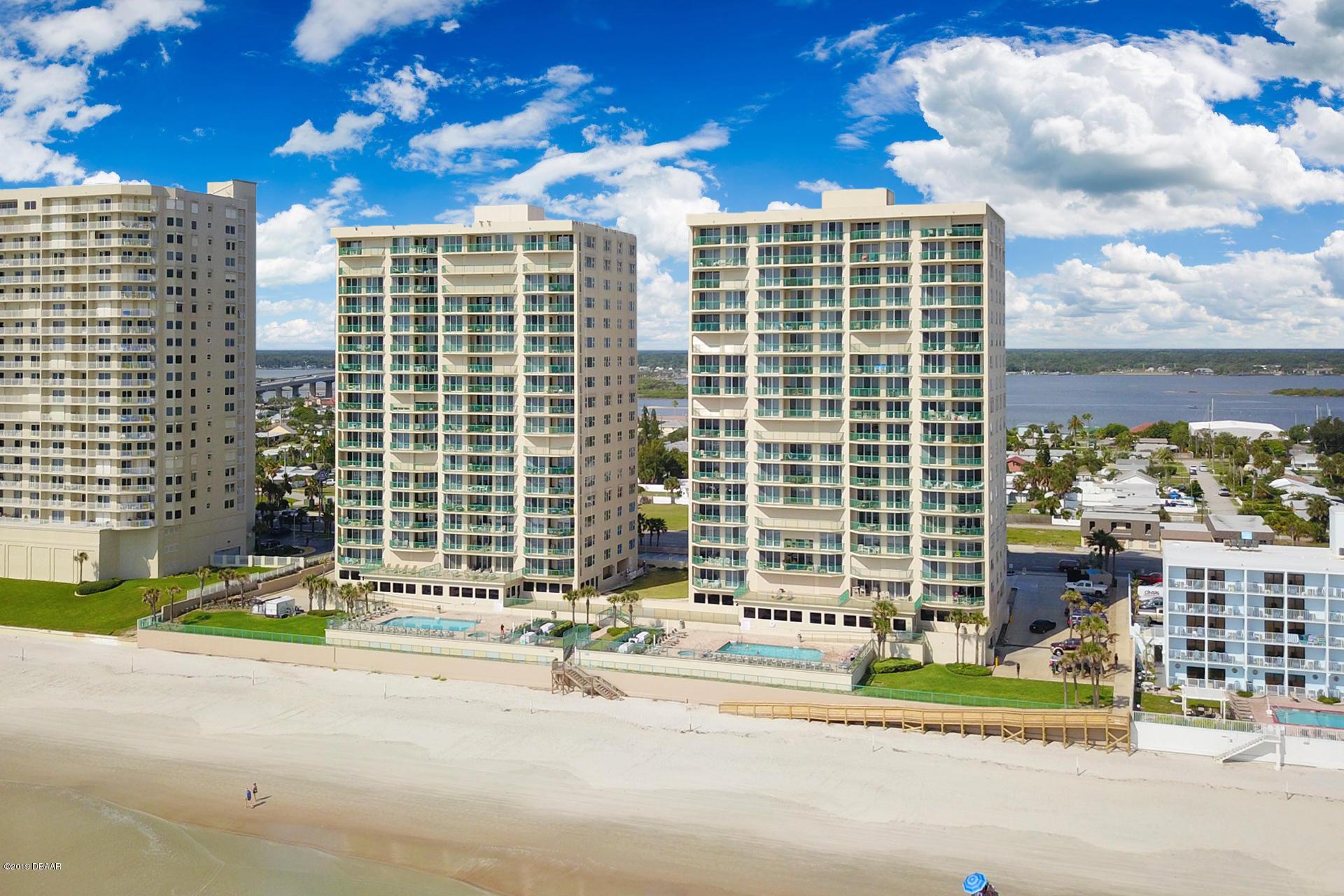 3315 Atlantic Daytona Beach - 52