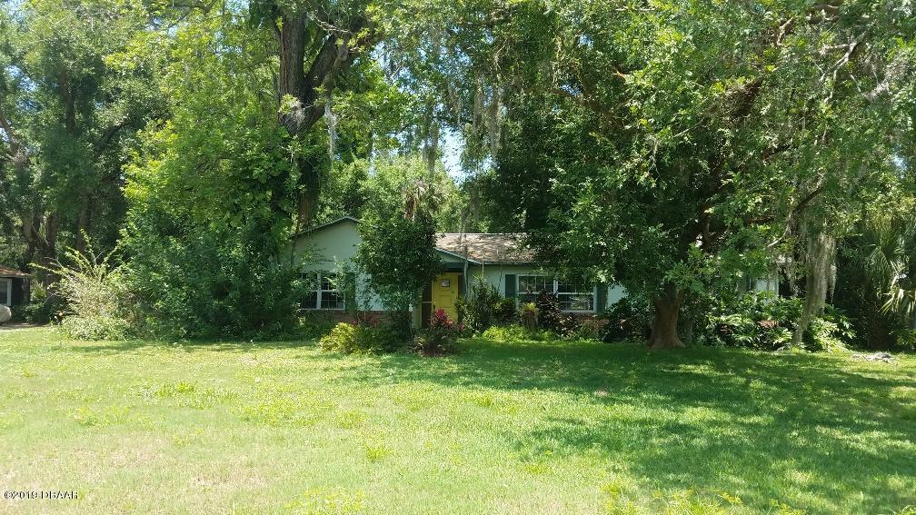 Photo of 57 N St Andrews Drive, Ormond Beach, FL 32174