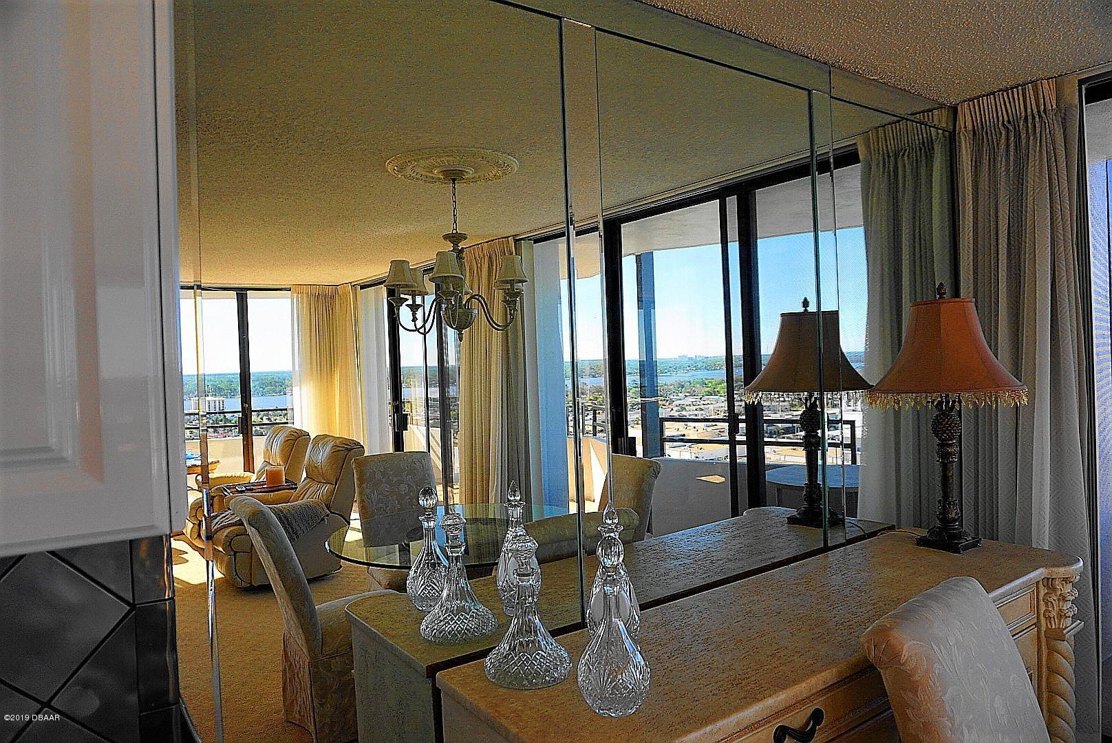 2828 Atlantic Daytona Beach - 14