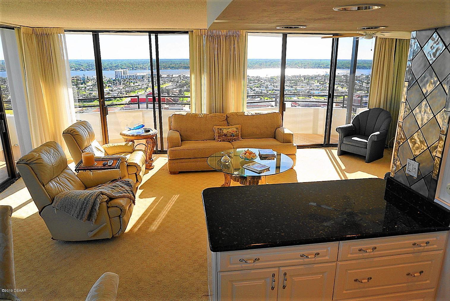 2828 Atlantic Daytona Beach - 25