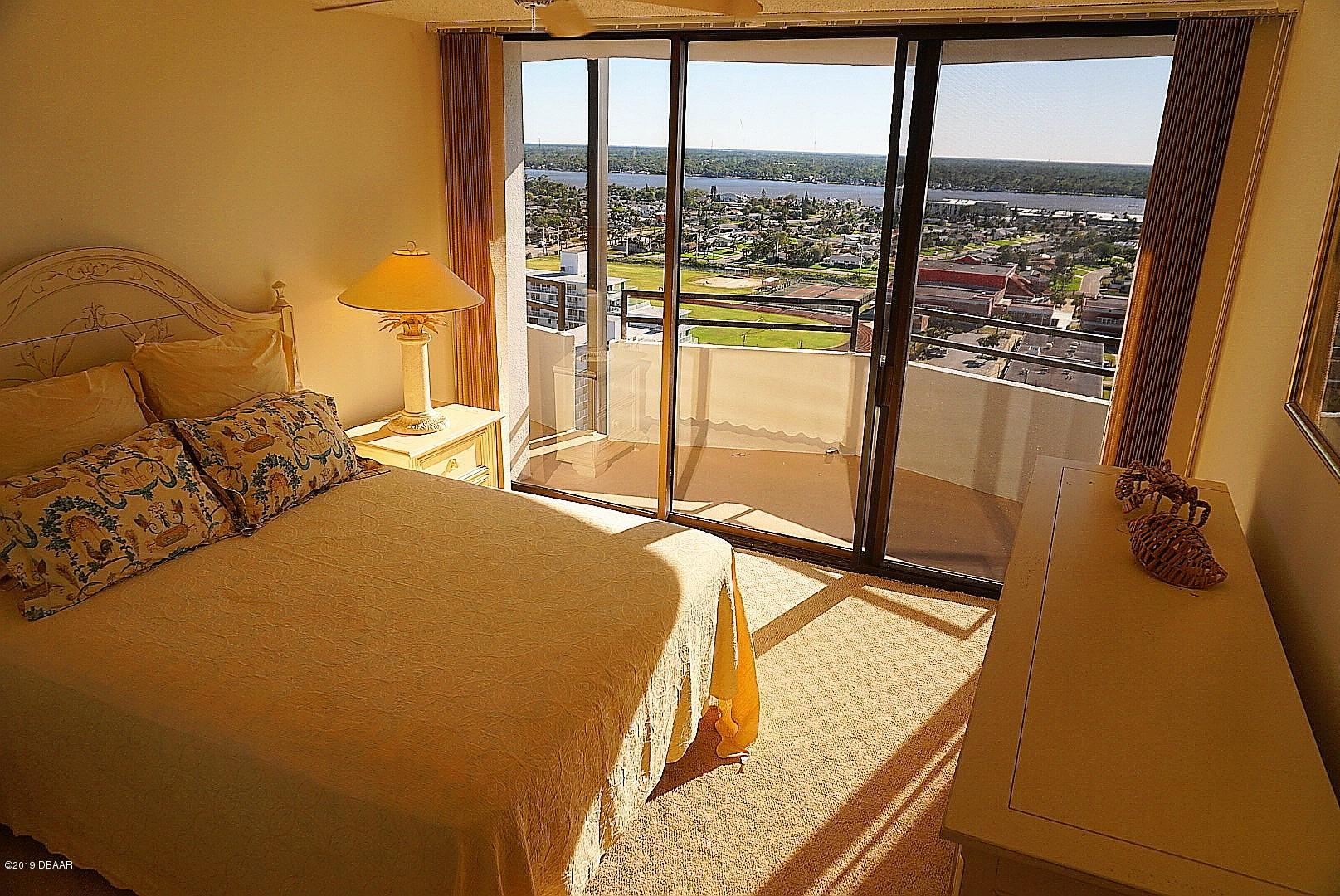 2828 Atlantic Daytona Beach - 36
