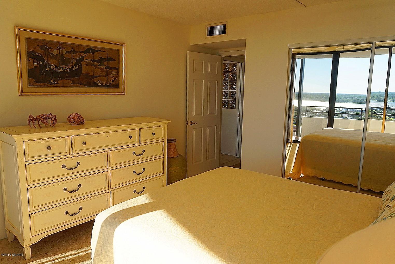 2828 Atlantic Daytona Beach - 41