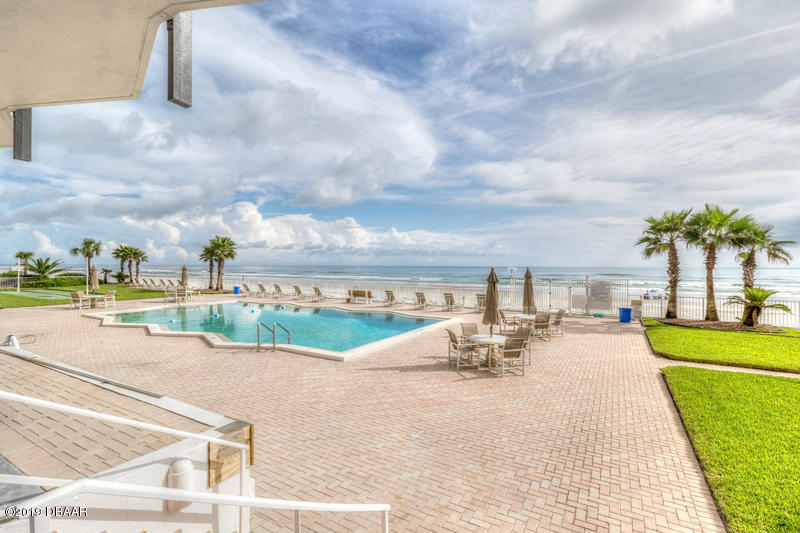 2828 Atlantic Daytona Beach - 53
