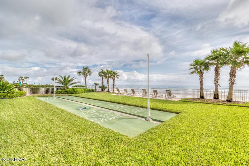 2828 Atlantic Daytona Beach - 59