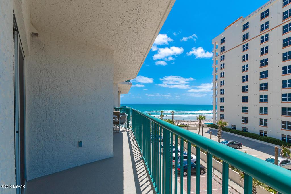 2055 Atlantic Daytona Beach - 17