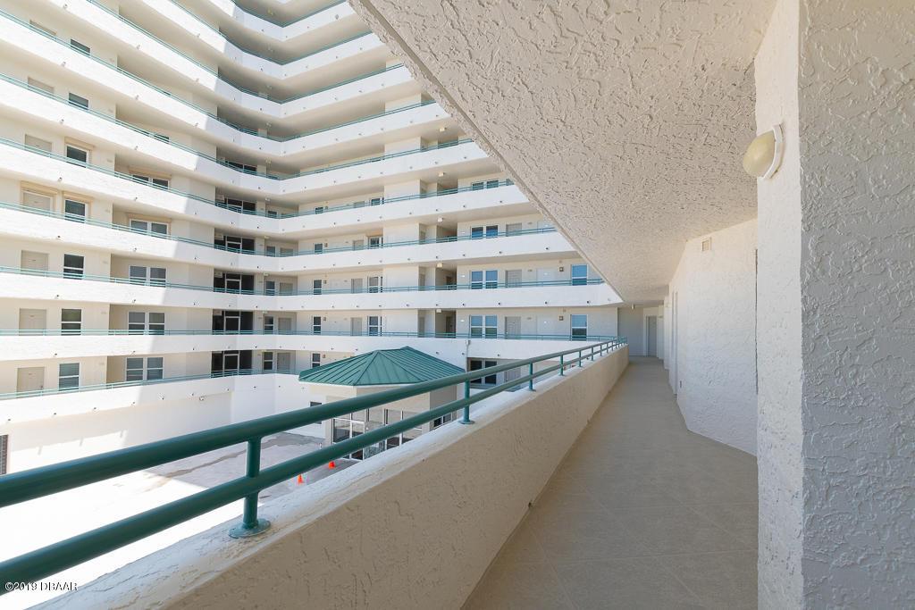 2055 Atlantic Daytona Beach - 26