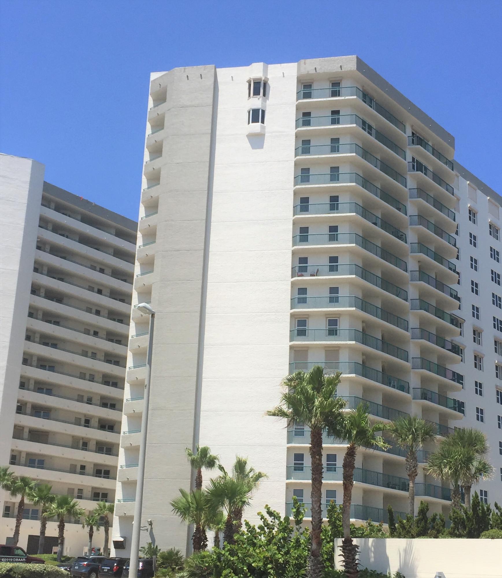 2055 Atlantic Daytona Beach - 38
