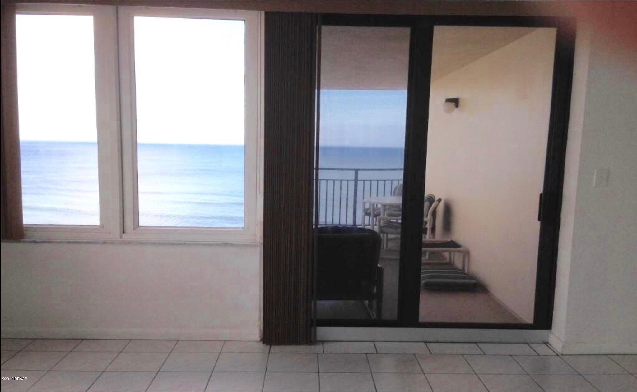 3051 Atlantic Daytona Beach - 6