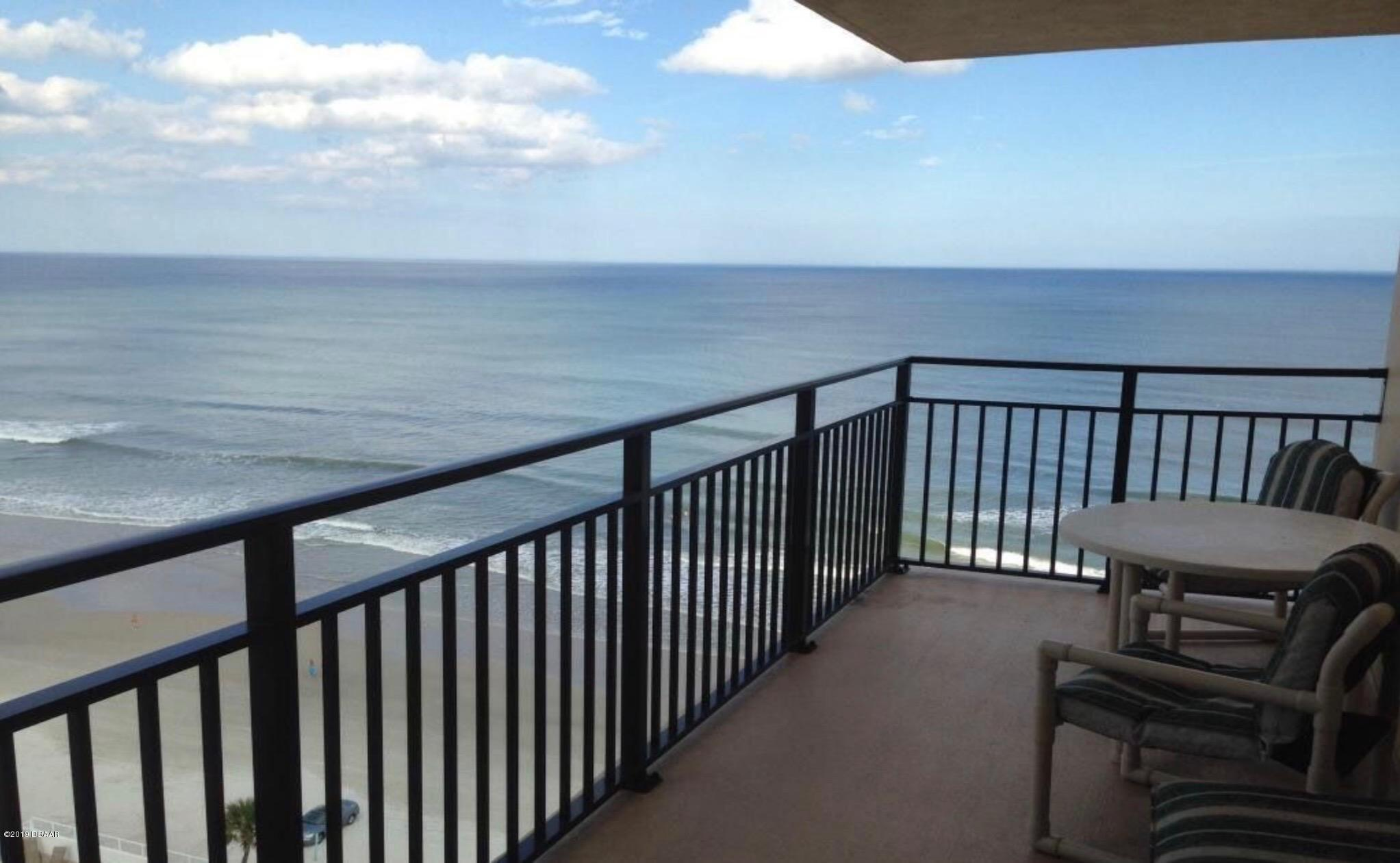 3051 Atlantic Daytona Beach - 9