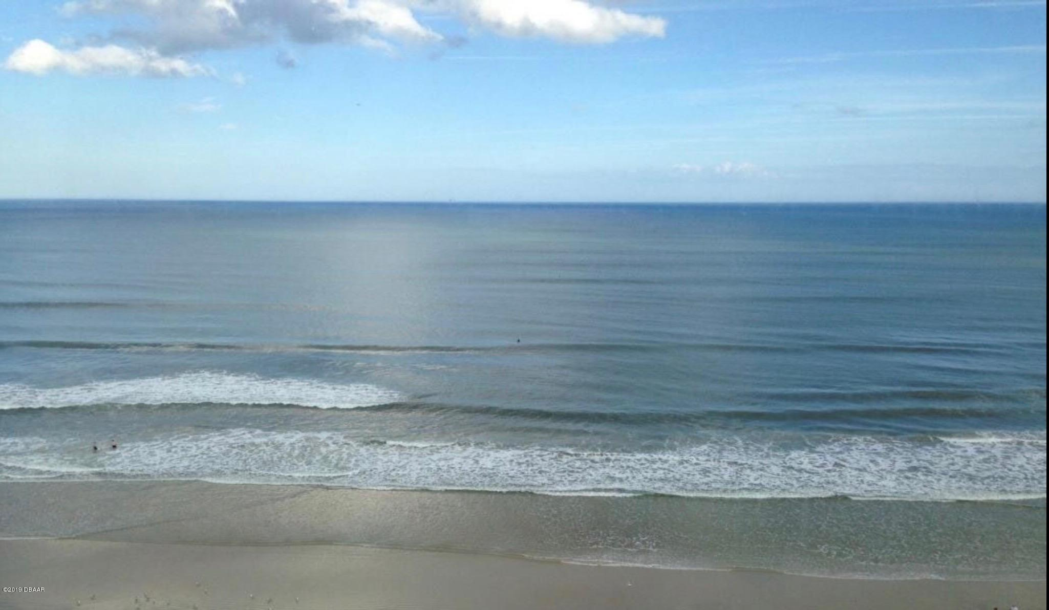 3051 Atlantic Daytona Beach - 17