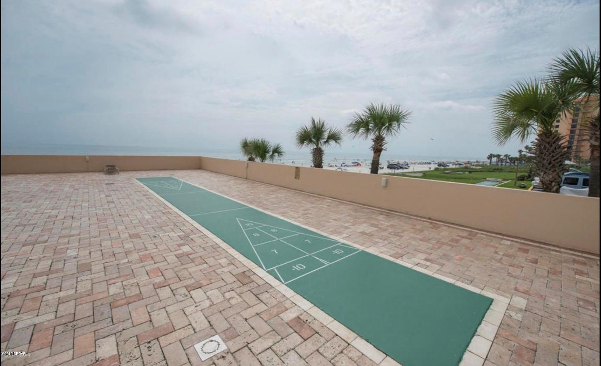 3051 Atlantic Daytona Beach - 21