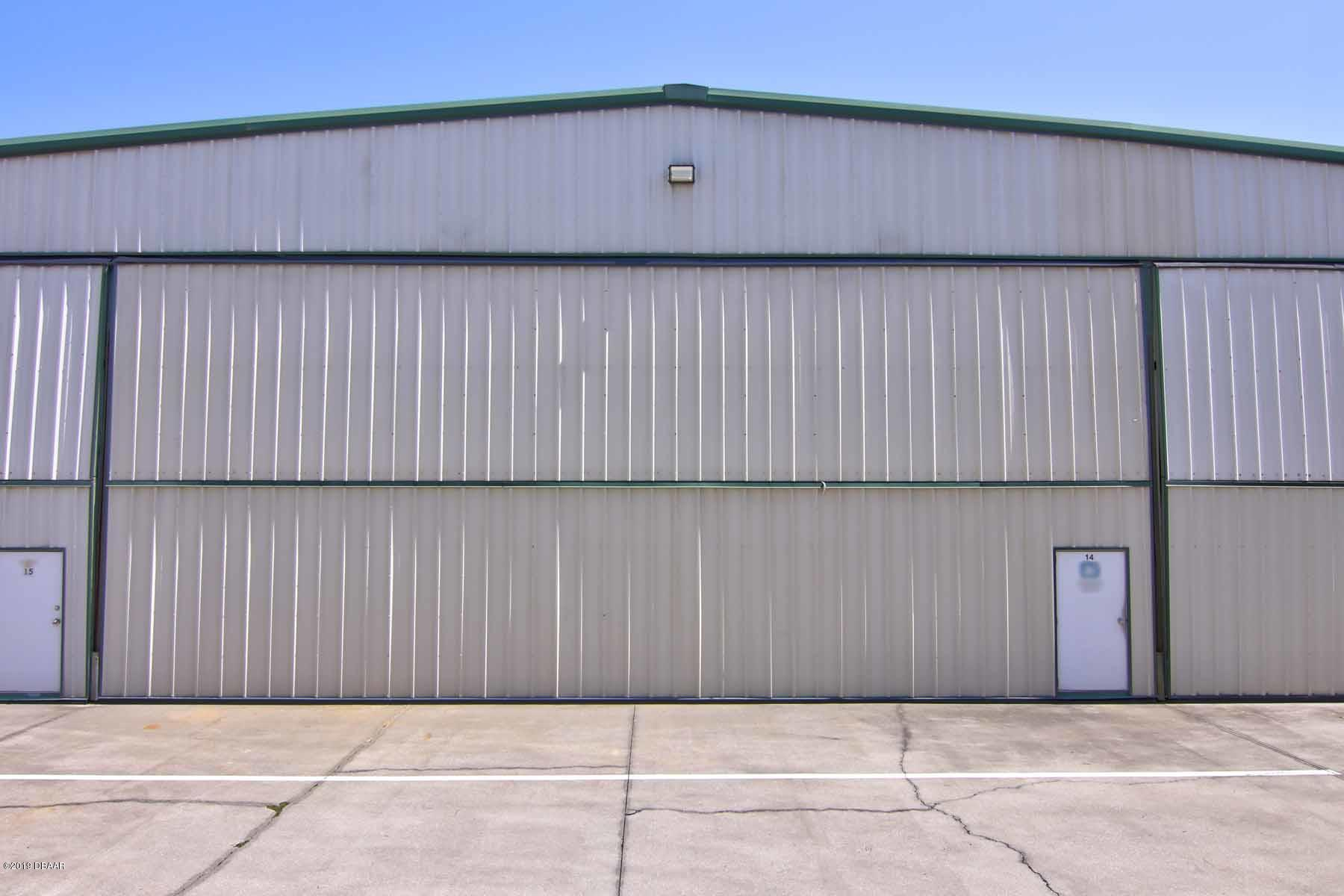 Photo of 212 Cessna Boulevard #14, Port Orange, FL 32128
