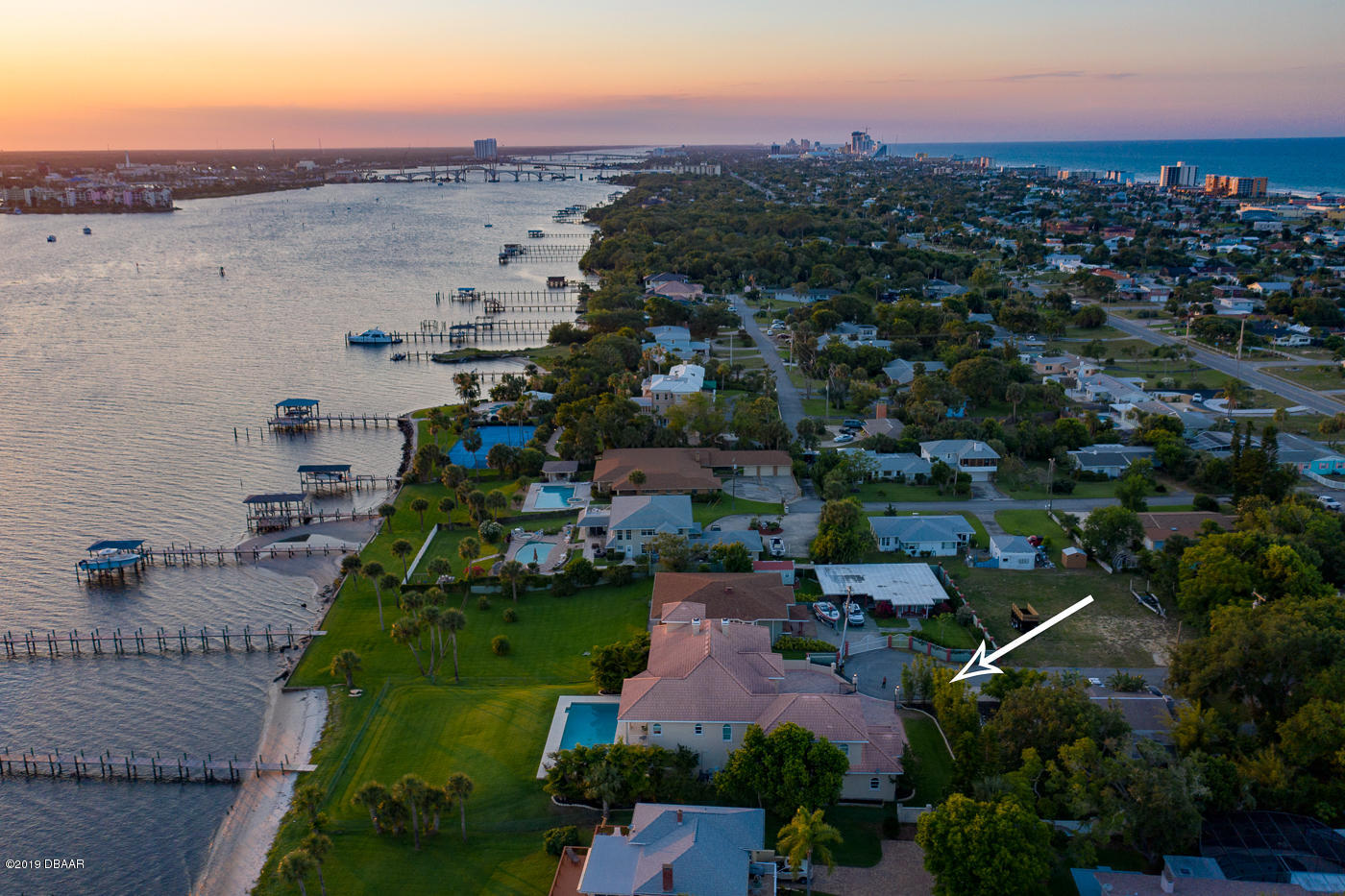 5 Widmer Daytona Beach - 102