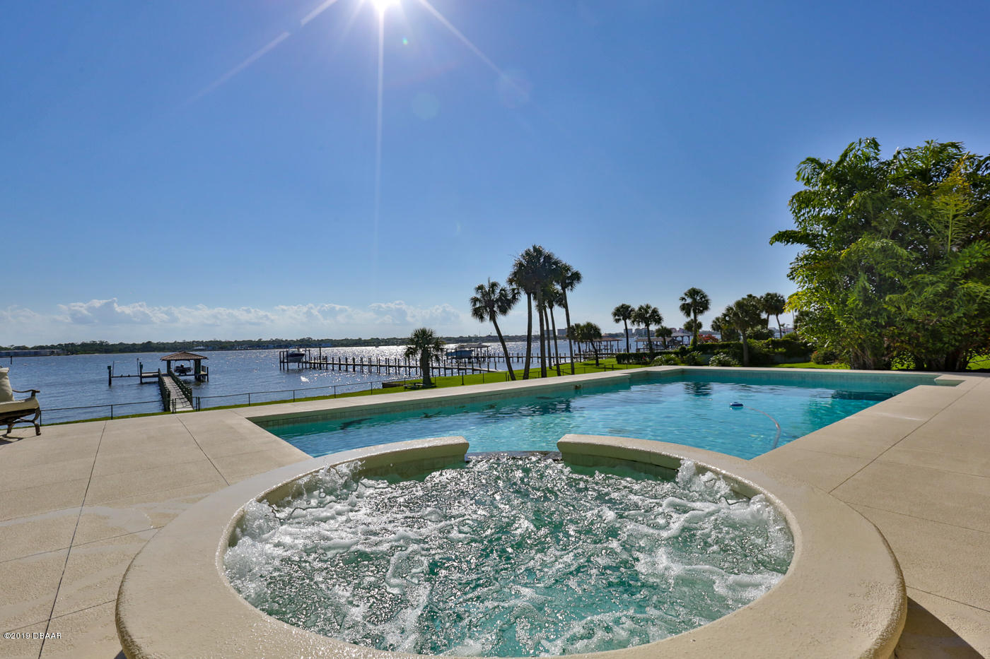 5 Widmer Daytona Beach - 69
