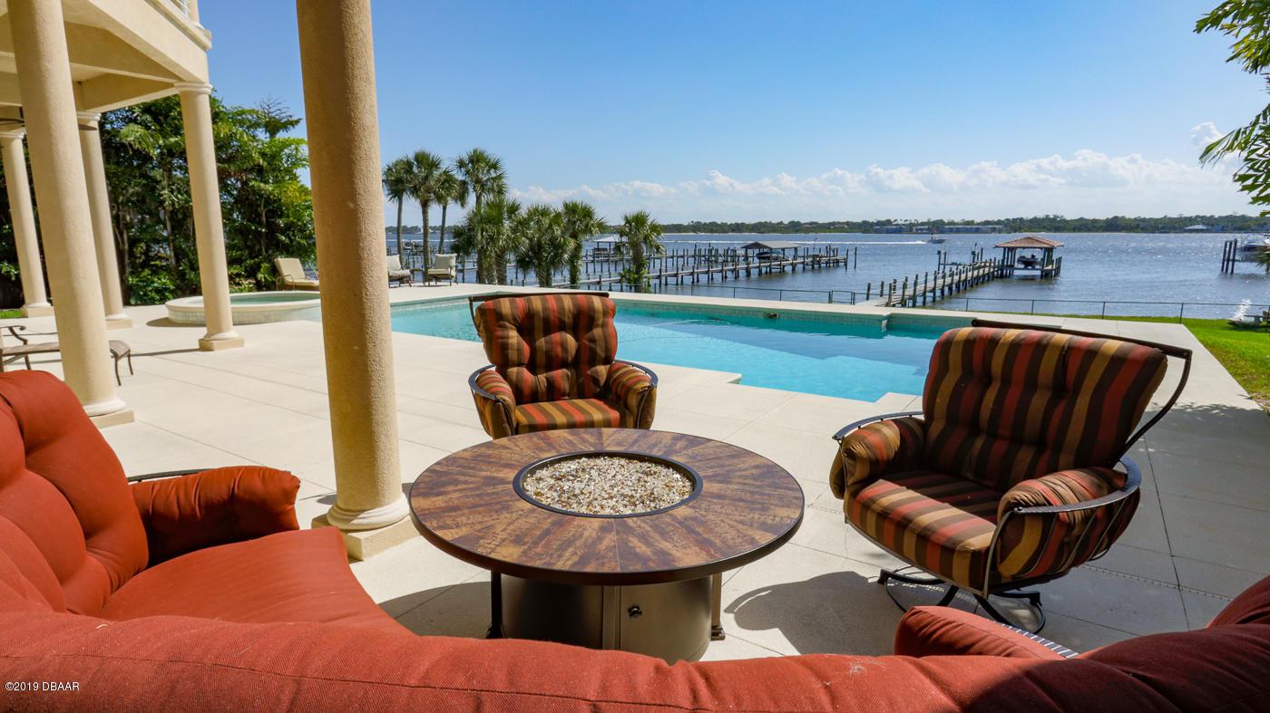 5 Widmer Daytona Beach - 71