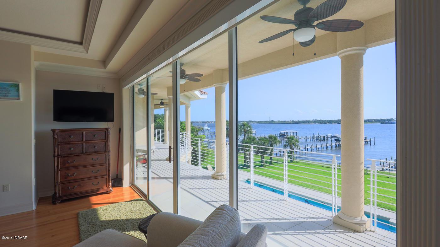 5 Widmer Daytona Beach - 41