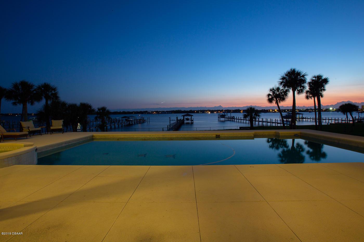 5 Widmer Daytona Beach - 85