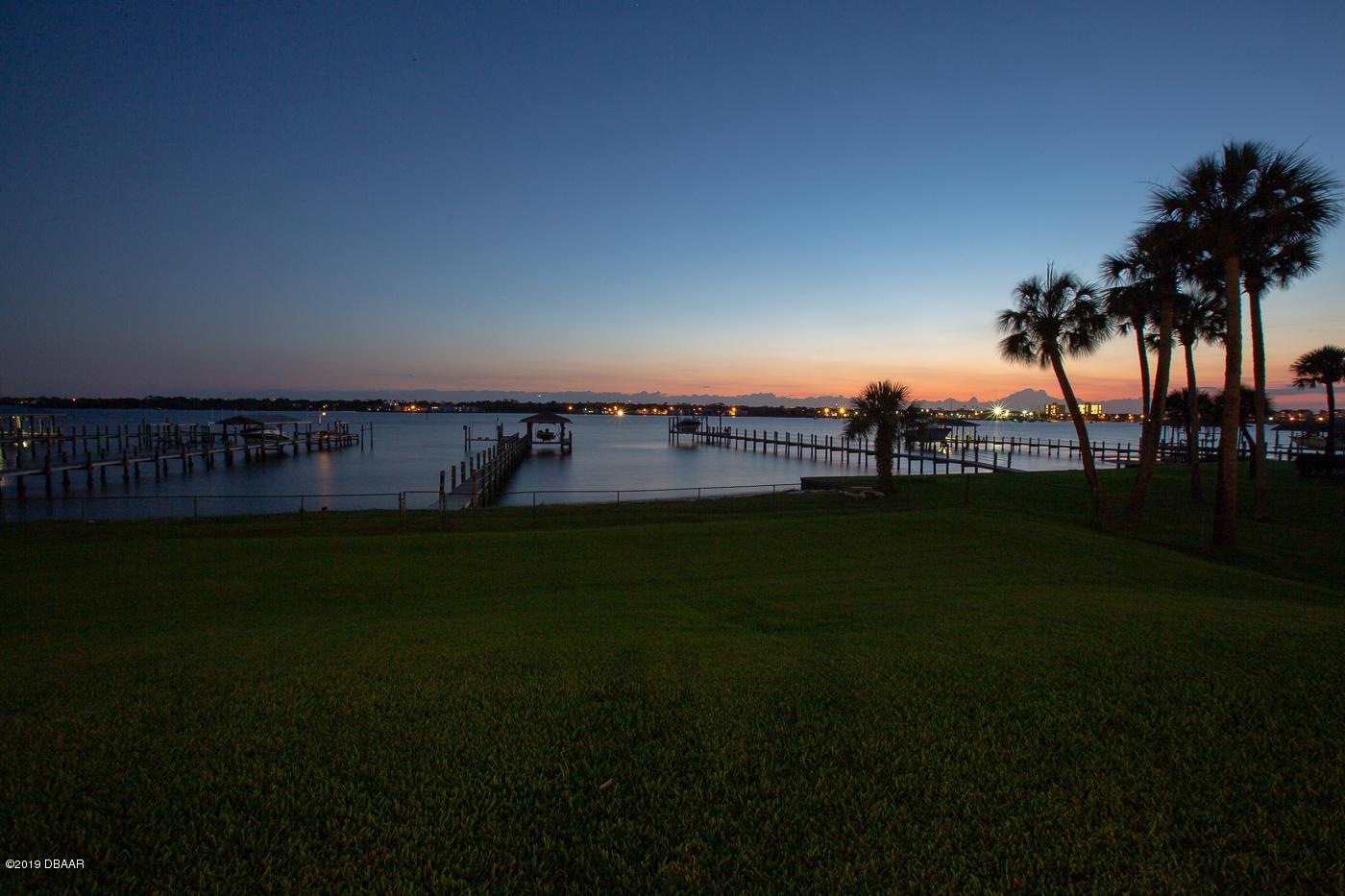 5 Widmer Daytona Beach - 84