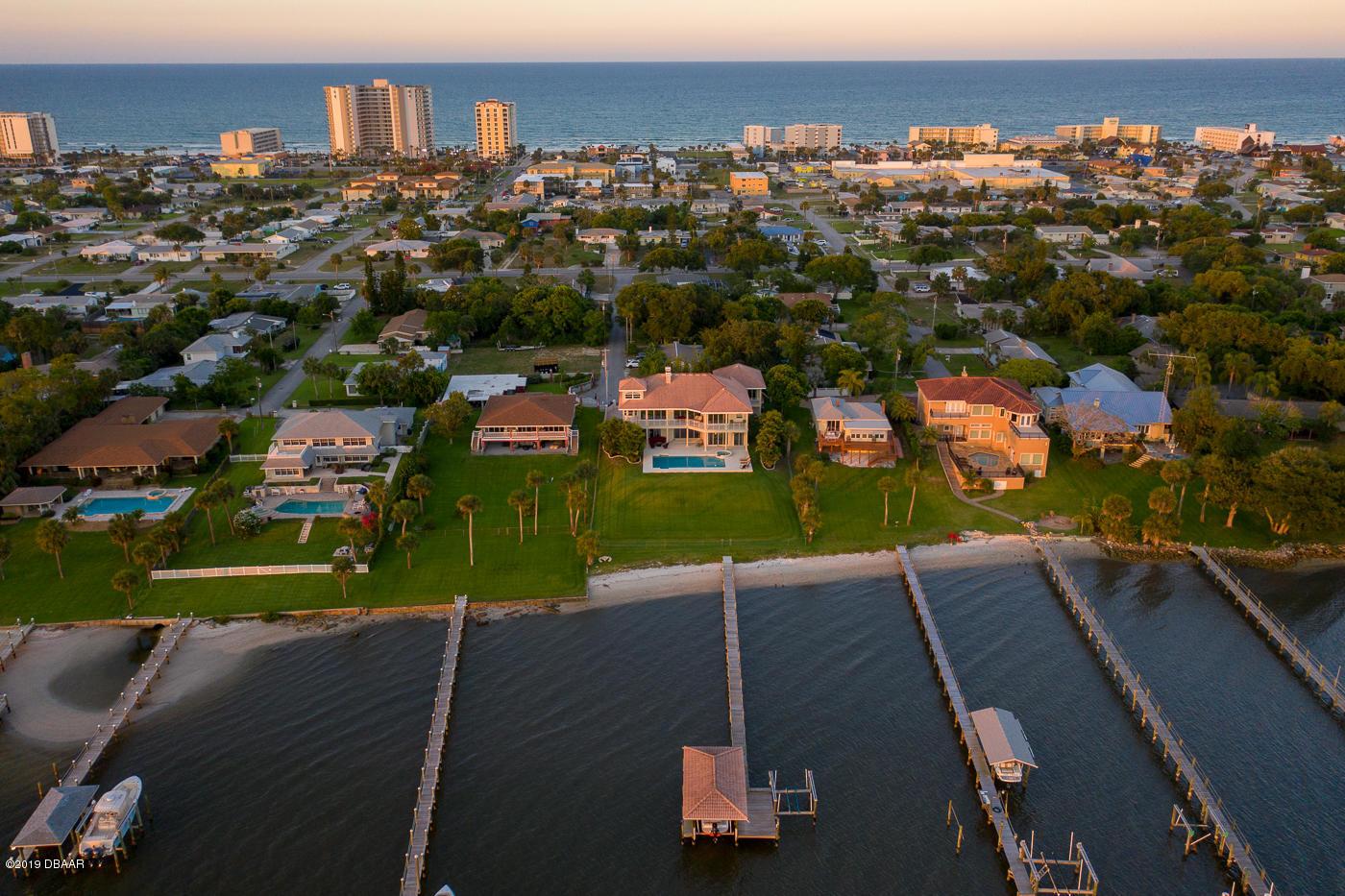 5 Widmer Daytona Beach - 97