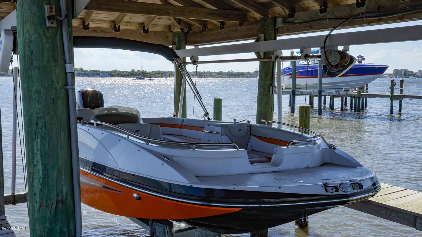 5 Widmer Daytona Beach - 77