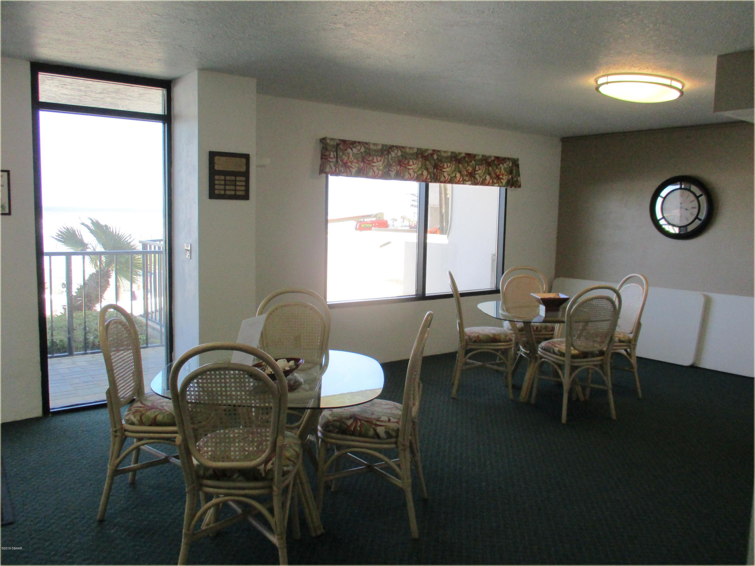 3757 Atlantic Daytona Beach - 25