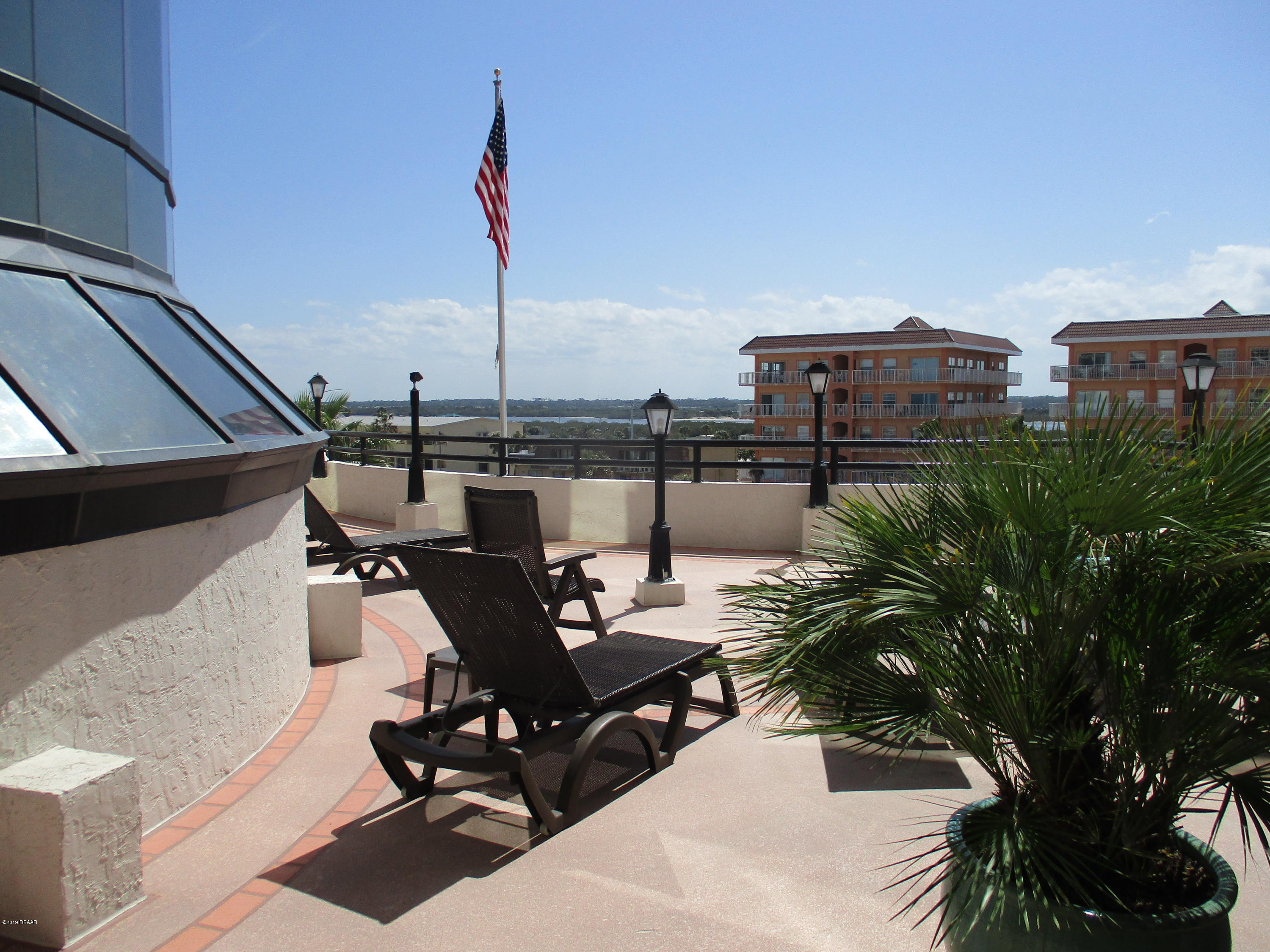 3757 Atlantic Daytona Beach - 24