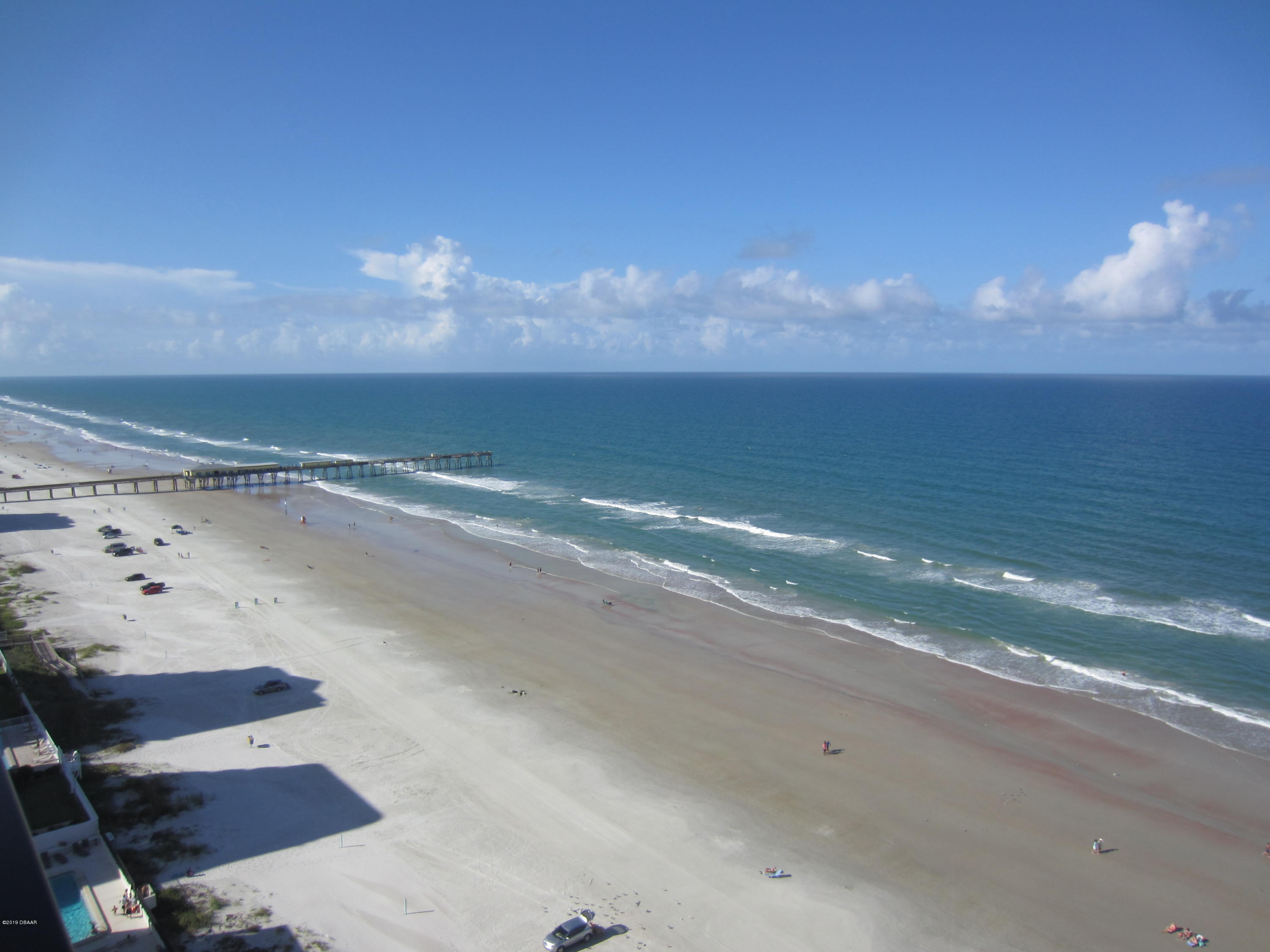3757 Atlantic Daytona Beach - 35