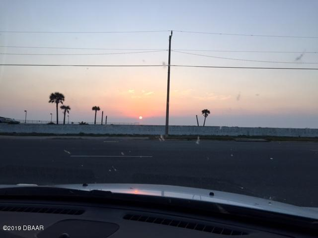 428 Auburn Daytona Beach - 18