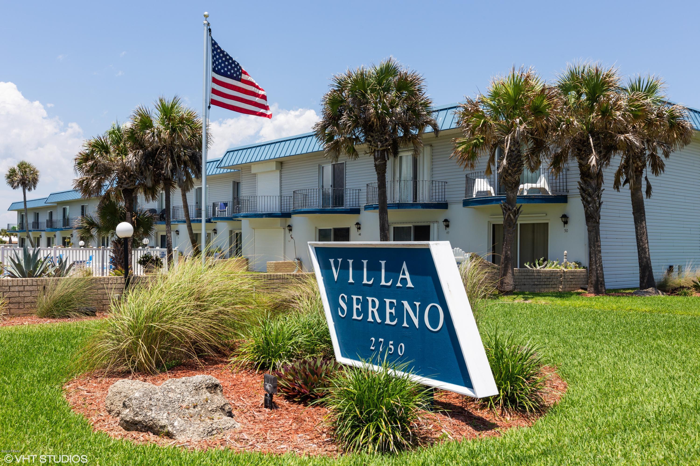 Photo of 2750 Ocean Shore Boulevard #46, Ormond Beach, FL 32176