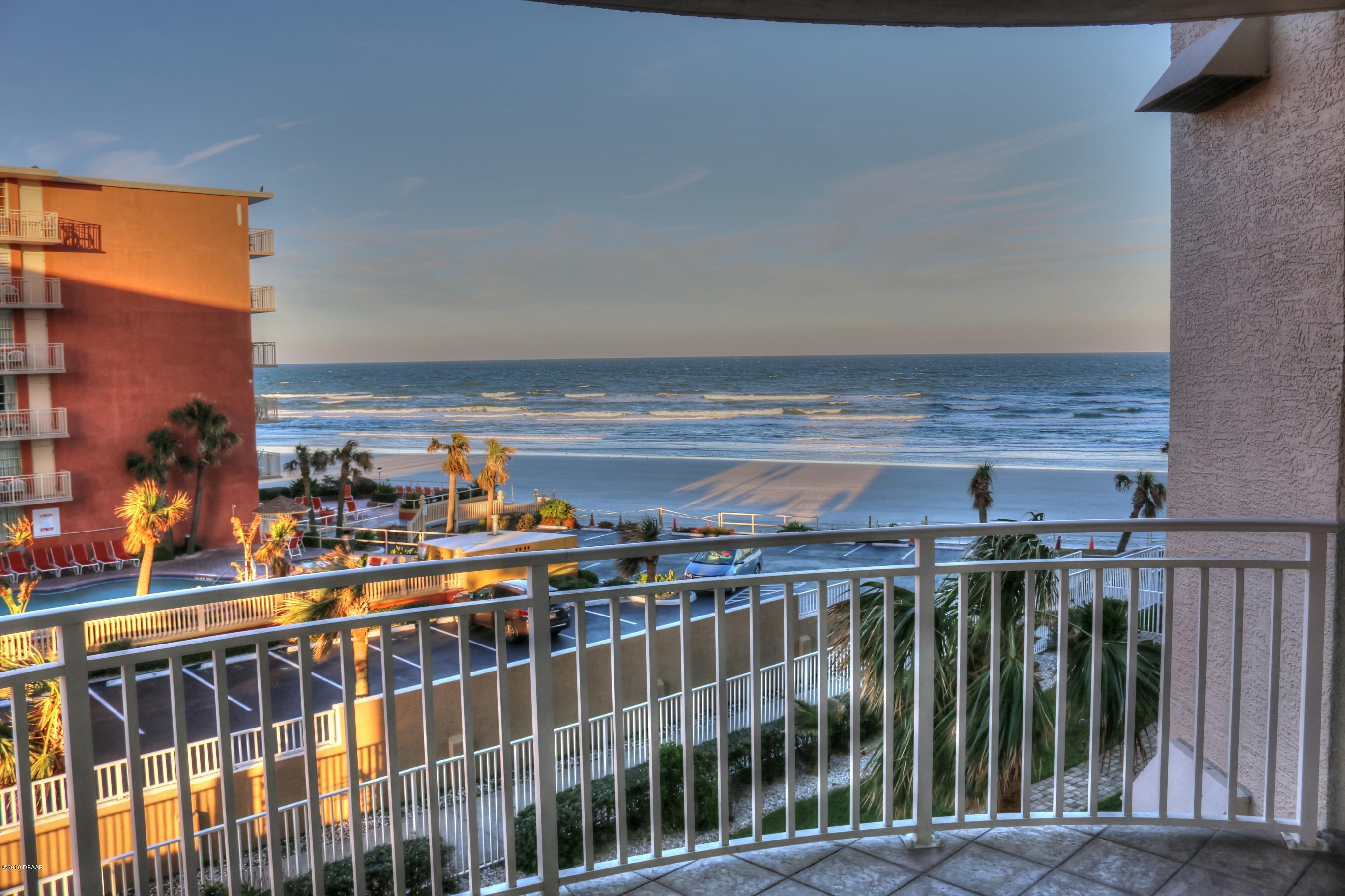 2403 Atlantic Daytona Beach - 6