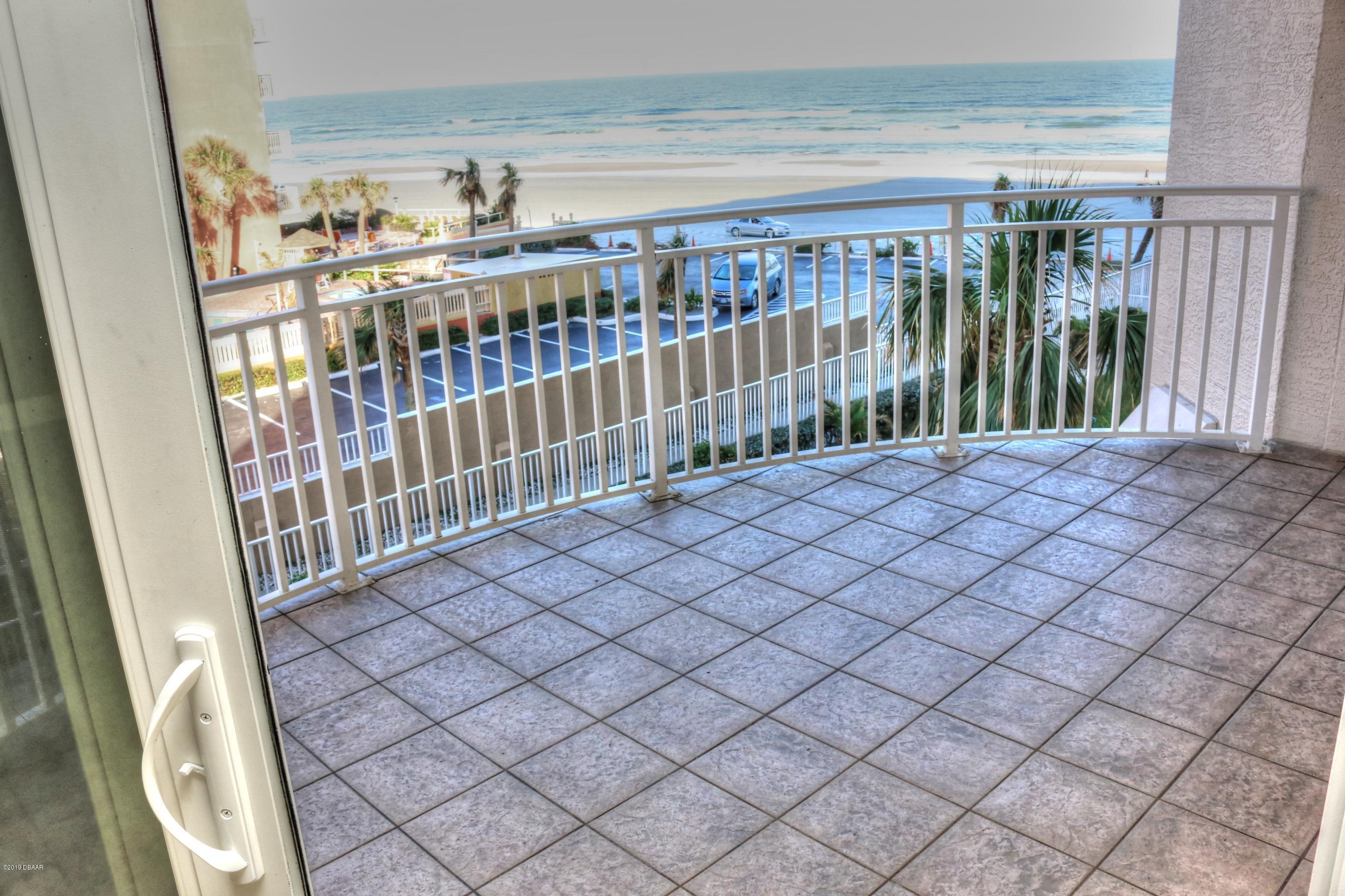 2403 Atlantic Daytona Beach - 18