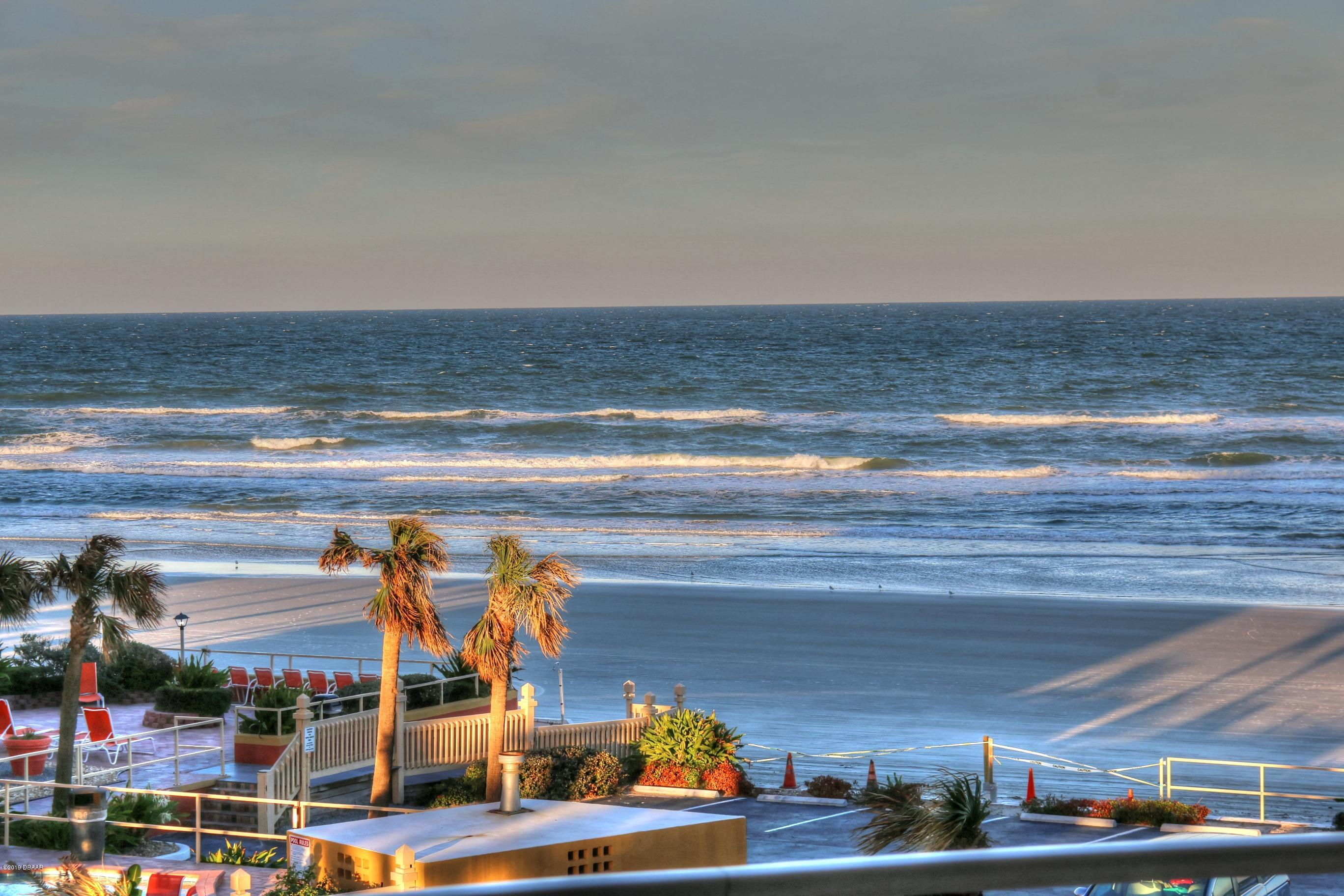 2403 Atlantic Daytona Beach - 19